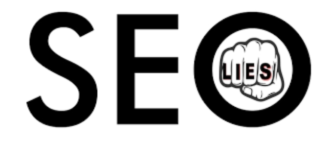 5 Secrets your SEO Agency will never tell you