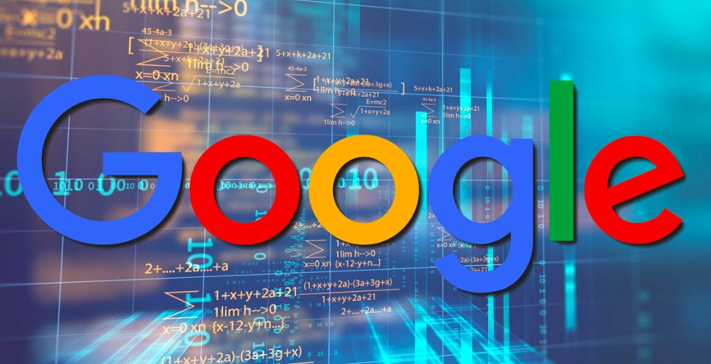SEO Ranking Factors that are essential for survival in 2020