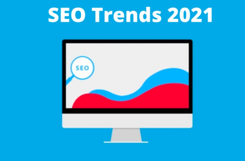 see trends for 2021
